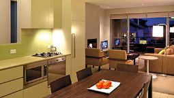 Room Accor Vacation Club Apartments Grand Mercure The Vintage