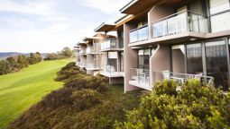 Exterior view an Ascend Hotel Collection Member Balgownie Estate Resort