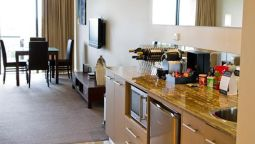 Room an Ascend Hotel Collection Member Balgownie Estate Resort