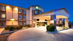 Holiday Inn Express & Suites CASA GRANDE - Casa Grande (Arizona)