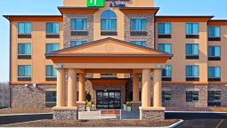 Holiday Inn Express & Suites SYRACUSE NORTH - AIRPORT AREA - Cicero (New York)