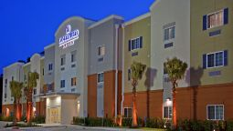 Hotel Candlewood Suites HOUSTON - KINGWOOD - Kingwood, Houston (Texas)