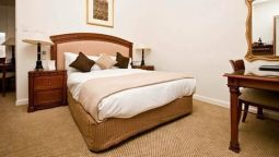 Room Quality Inn Country Plaza Queanbeyan