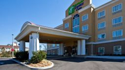 Exterior view Holiday Inn Express & Suites PALATKA NORTHWEST