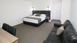 Room Econo Lodge Mildura