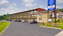 Canadas Best Value Inn - Burlington