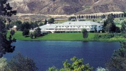 SOUTH THOMPSON INN - Kamloops