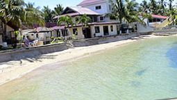 Hotel Ocean Bay Beach Resort - Dalaguete