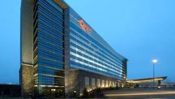 Hotel NORTHERN QUEST RESORT AND CASINO - Airway Heights (Washington)
