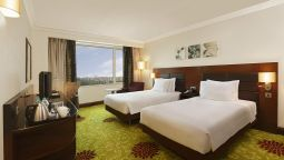 Room Hilton Garden Inn New Delhi-Saket
