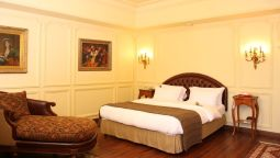 Room Le Commodore Hotel Beirut