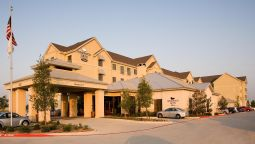 Hotel Homewood Suites by Hilton Dallas-Allen - Allen (Texas)
