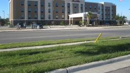 Hampton Inn and Suites Bay City - Bay City (Texas)