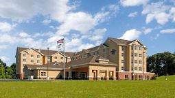 Hotel Homewood Suites by Hilton Bel Air - Emmorton, Bel Air South (Maryland)