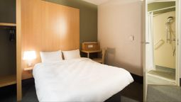 B&B Hotel Paris Saint Denis Pleyel - Saint-Denis