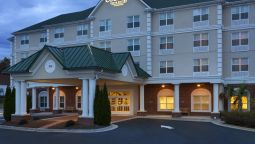 COUNTRY INN SUITES BRASELTON - Braselton (Georgia)