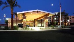 Hotel Homewood Suites by Hilton Phoenix Chandler Fashion Center - Chandler (Arizona)