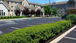 Residence Inn Richmond Chester - Woodvale (Virginia)