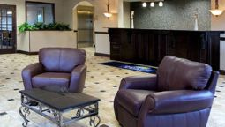 Hotel DAYS SUITES JEFFERSONVILLE IN