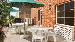 COUNTRY INNS SUITES CONWAY - Conway (Arkansas)