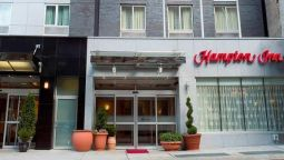 Hampton Inn Manhattan-Times Square South - New York (New York)