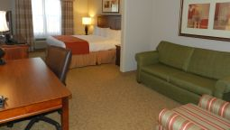 Room COUNTRY INN SUITES BRASELTON