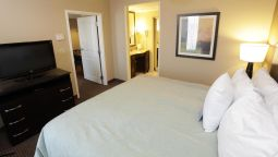 Room Homewood Suites by Hilton Phoenix Chandler Fashion Center