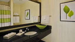 Kamers Fairfield Inn & Suites Houston Channelview