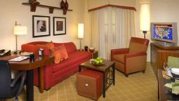 Room Residence Inn Richmond Chester