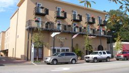Hampton Inn Fairhope-Mobile Bay AL - Fairhope (Alabama)