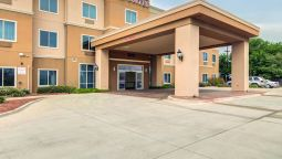 Hotel Comfort Suites Fort Worth - Lytle, Fort Worth (Texas)