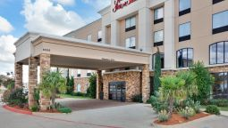 Hampton Inn - Suites Fort Worth-Forest Hill - Fort Worth (Texas)