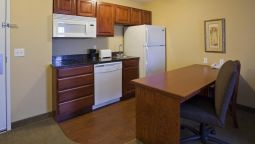 Suite GRANDSTAY RESIDENTIAL SUITES