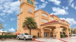 LA QUINTA INN STE HOUSTON IAH EAST - Humble (Texas)
