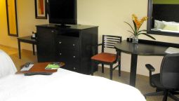 Kamers Hampton Inn & Suites Miami-South/ Homestead