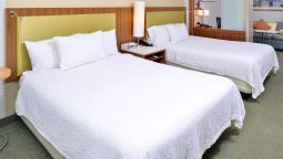 Room SpringHill Suites Irvine John Wayne Airport/Orange County