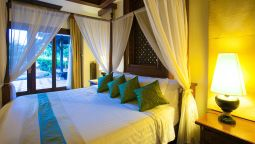Suite Fair House Villas and Spa