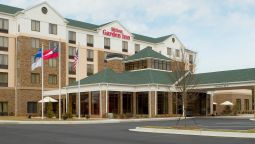 Hilton Garden Inn Atlanta West-Lithia Springs - Lithia Springs (Georgia)