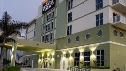 Hotel South River Suites - Medley (Florida)