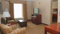 Room Homewood Suites by Hilton Macon-North