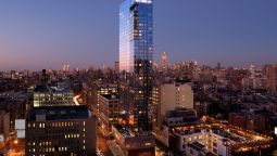 Hotel TRUMP SOHO NEW YORK - Greenwich Village, New York (New York)