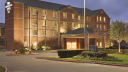 Exterior view Homewood Suites by Hilton Houston - Northwest-CY-FAIR