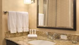 Kamers Homewood Suites by Hilton Houston - Northwest-CY-FAIR