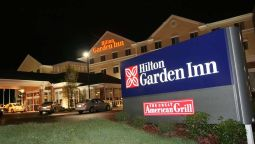 Hilton Garden Inn Oxford-Anniston AL