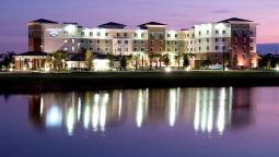 Hotel Homewood Suites by Hilton Port St Lucie-Tradition - Port St Lucie (Florida)