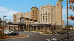 Hotel Embassy Suites RDU-Brier Creek - Raleigh (North Carolina)