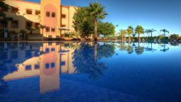 Hotel The Residences at Victoria Resort Suite Apartments - Vilamoura, Loulé