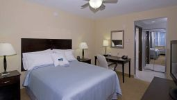 Suite Homewood Suites by Hilton Port St Lucie-Tradition