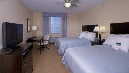 Room Homewood Suites by Hilton Port St Lucie-Tradition