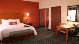 Room Hampton and Suites Ridgecrest CA